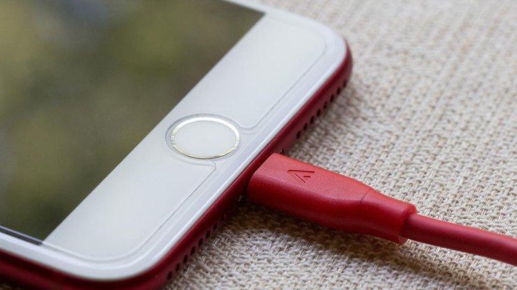 Почему быстро разряжается смартфон
