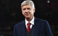 Конец эры Венгера: знаменитый тренер уходит из Арсенала