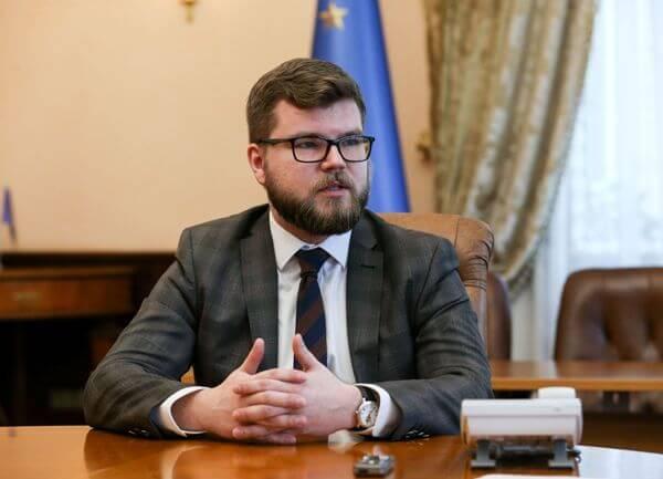 Слияние General Electric с Wabtec не повлияет на договоренности о сотрудничестве с Укрзализныцей