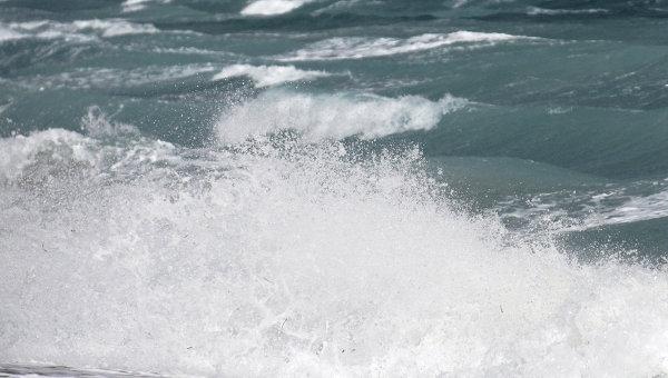В Аргентине ищут пропавшую подлодку с 44 людьми на борту