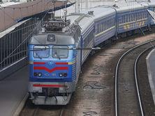 Укрзалізниця отменит ограничения на возврат билетов онлайн после завершения новогодне-рождественских перевозок