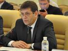 Уряд розпочав процедуру пошуку партнерів для спільного управління українською ГТС, - Кістіон