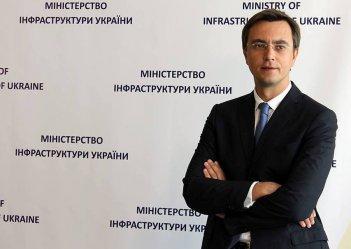 Мининфраструктуры планирует убедить Tesla создать Gigafactory в Украине