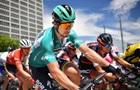 Тур де Франс: Саган выиграл пятый этап