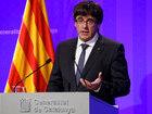 Суд в Германии решил выдать Испании экс-главу Каталонии Пучдемона по обвинению в растратах