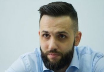 Creation of Eastern Pan-European platform for IT will help develop internal IT market in Ukraine - Nefyodov