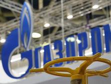 Газпром добивается в суде расторжения транзитного контракта