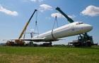 Аэропорт Киев обвинил НАБУ в аварии самолета