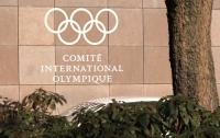 МОК снял обвинения в допинге с двукратной олимпийской чемпионки из Эстонии