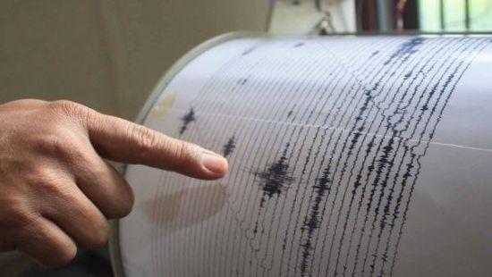 На острове Искья уже двое погибших в результате землетрясения