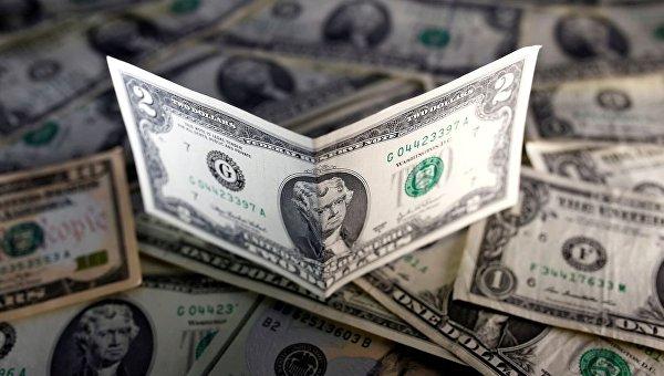 Латвийский банк, попавший в скандал с отмыванием денег, ликивидируют