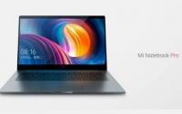 Xiaomi випустить потужний ігровий ноутбук
