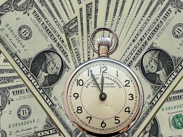 Межбанк закрылся долларом по 26,31-26,33 грн, евро – по 31,25-31,28 грн