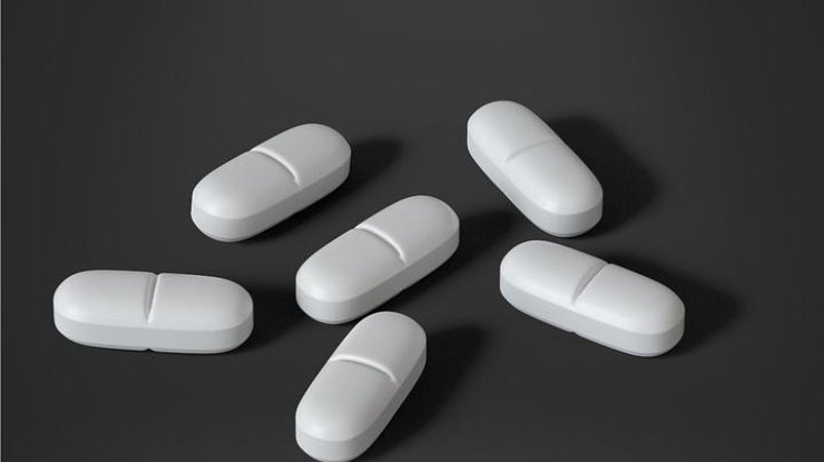 Чем опасны обезболивающие таблетки: вывод ученых