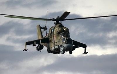 Росія повністю відмовилася від українських комплектувальних для військової техніки