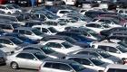 Рынок б/у автомобилей в Украине за год вырос в два раза