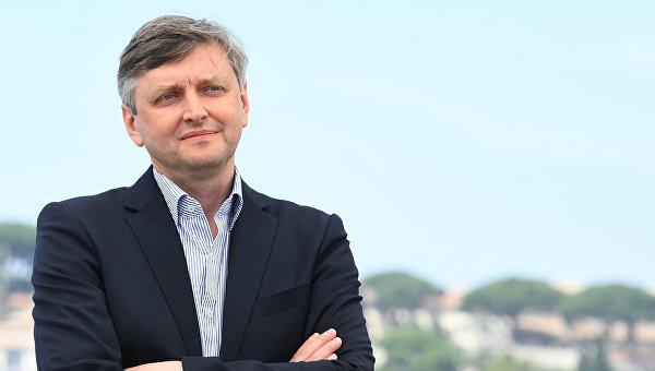 Фильм Лозницы Донбасс покажут на Каннском фестивале