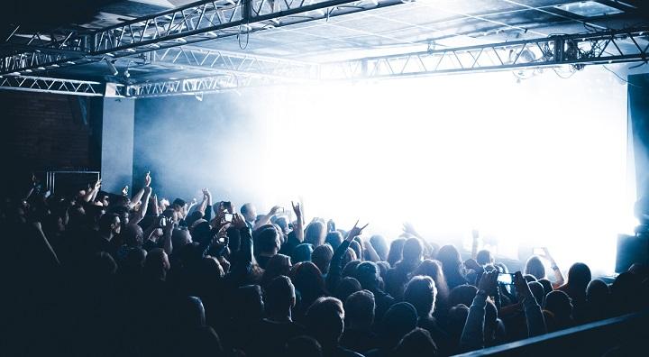 У Плоцьку починається Audioriver Festival 2018