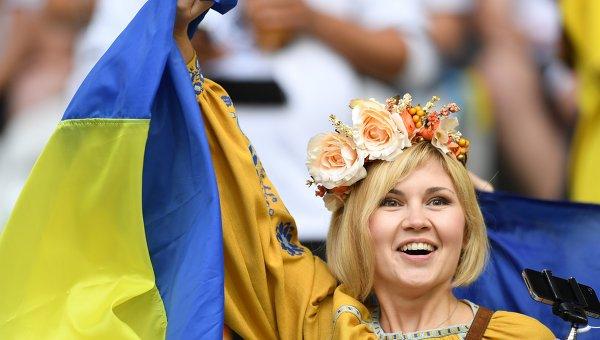 Сборная Украины по футболу неожиданно обыграла аргентинцев на Универсиаде