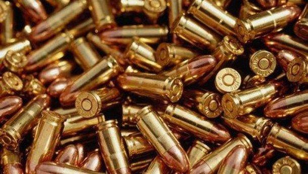 Які боєприпаси виготовляють в Україні і чи є перспектива?