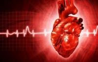 Ученые придумали способ восстановления от инфаркта