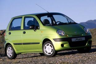 Украина нарастила в 2018 году производство автомобилей почти наполовину