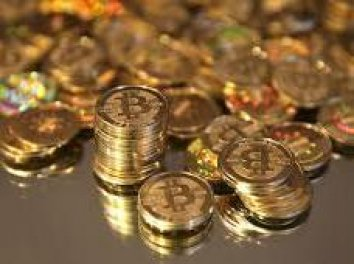 Операції з Bitcoin в Україні загрожують податковими ризиками
