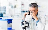 Ученые нашли препарат для лечения болезни Хантингтона