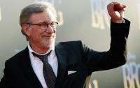Спилберг снимет свой первый супергеройский фильм