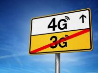 Названы сроки проведения первого тендера на связь 4G
