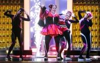 Евровидение-2019 в Израиле вновь оказалось под угрозой