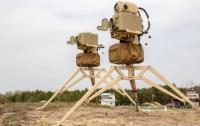 В Украине завершили испытания ракетного комплекса Скиф (видео)