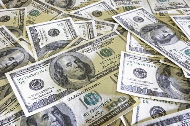 Курс валют на 11 декабря: доллар и евро за выходные упали в цене