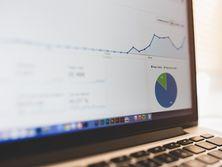 Более 61 процентов исполнительных директоров компаний не планируют масштабных инвестиций на 2019 год