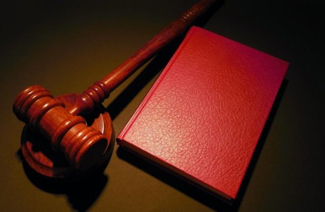 Європейська мережа рад юстиції призупинила членство польської ради