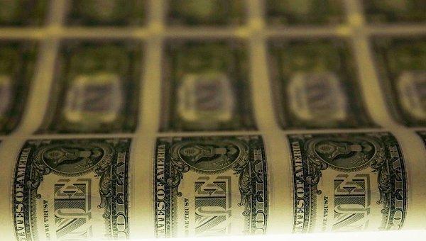 Киевстар оштрафовали на сотни тысяч долларов