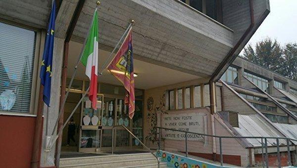 Референдум об автономии итальянской Венето: проголосовали более 50 процентов избирателей