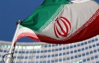 Іран пригрозив Європі  жахливим майбутнім