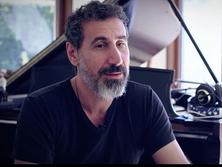 Танкян: Стоит начать думать о новых парламентских выборах
