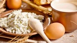 Какие страны потребляют больше всего украинской молочной продукции