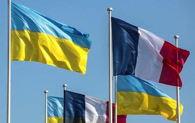 Україна затримала француза, який украв мільйони