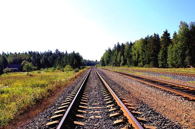 До Львова можуть прокласти європейську залізницю