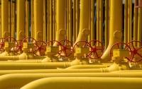 Газ для промышленности станет дешевле