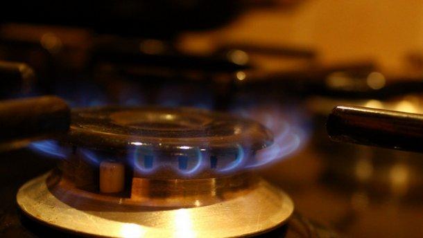 Підвищення ціни на газ в Україні: чому усі можливі альтернативи є набагато гіршими