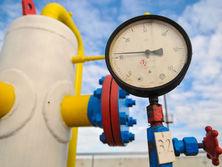 Нафтогаз возобновил закупки газа у Газпрома