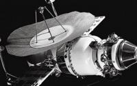 К Земле летит станция Космос-482, запущенная 45 лет назад