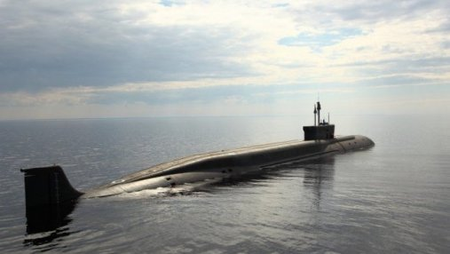 В Аргентине глава ВМС ушел в отставку после исчезновения подводной лодки