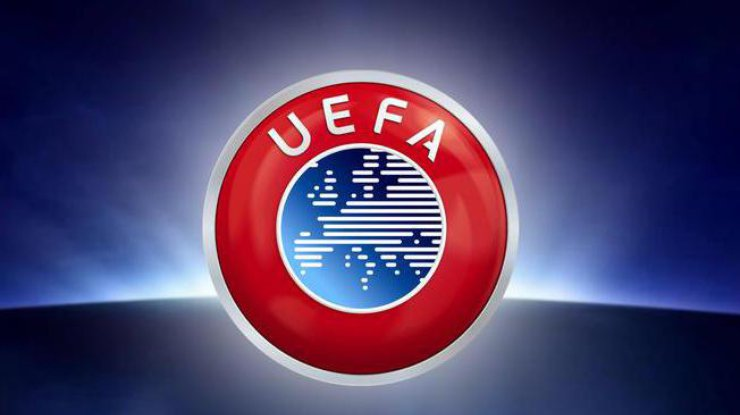 УЕФА накажет ПСЖ и Марсель