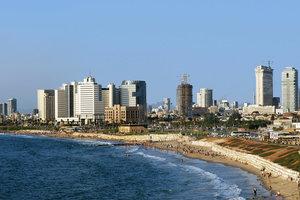 Климкин дал оптимистичный прогноз по ЗСТ Украины с Израилем