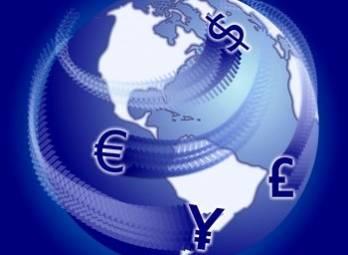 Доллар дорожает к евро, иене и фунту в четверг, рынок ждет сигналов из Вашингтона